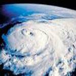 Alterações Climáticas nos Países em Desenvolvimento