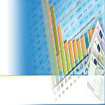 Crise nos produtos derivados – salvaguardar a estabilidade financeira