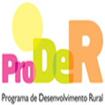 Programa de Desenvolvimento Rural – Sub-Programa 3 do PRODER