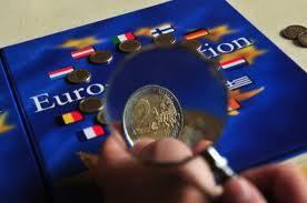 Reforma estrutural do setor bancário da UE