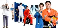 Novo Passaporte Europeu de Competências facilita recrutamento no setor da hotelaria