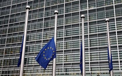Sistema de Informação de Schengen na luta contra o terrorismo