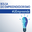 3ª Edição da Bolsa do Empreendedorismo – 6 de fevereiro de 2015