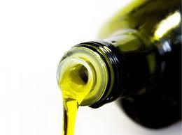 Consulta sobre a venda conjunta de azeite, bovinos e culturas arvenses