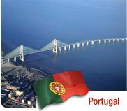 Comissão processa Portugal por não ter alterado o imposto de matrícula sobre os veículos usados