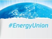 Estratégia para uma União da Energia