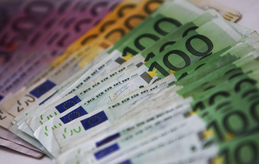 Combate à elisão fiscal das empresas na UE