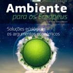 Revista - Ambiente para os europeus_Page_01