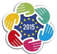 "Projeto ""Braga 2014 – Re:Generation "" vencedor nacional do Prémio Europeu Carlos Magno para a Juventude 2015"