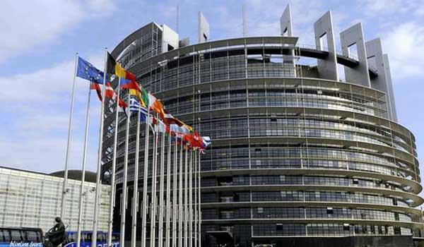 Diálogo social na Europa: juntos para um novo começo