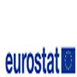Produção Industrial diminui 0,1% na zona euro e mantem-se estável na UE