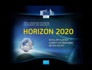 InvestEU e Horizonte 2020 em Portugal