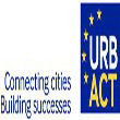 Programa de Desenvolvimento Urbano URBACT III