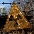 Mais 70 milhões de euros para a segurança nuclear em Chernobil