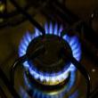 A Comissão Europeia enviou comunicação de objeções à Gazprom