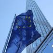 Plano de ação para sistemas fiscais mais justos e favoráveis ao crescimento na Europa