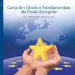 Carta dos Direitos Fundamentais no centro das políticas da UE