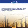 Energia verde e eficiência energética nas regiões da Europa