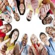 Iniciativa para o Emprego dos Jovens