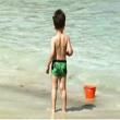Águas balneares de qualidade