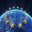 A UE propõe um novo Plano de Ação Conjunto para os Direitos Humanos e a Democracia