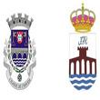 Portugal entre os finalistas dos Prémios RegioStars de 2015, num projeto conjunto com Espanha