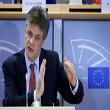 Declaração de Jonathan Hill sobre os controlos de capitais impostos pelas autoridades gregas