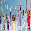 Aliança Europeia da Aprendizagem – Programas para jovens aprendizes
