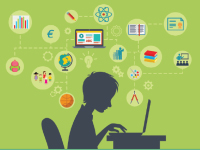 Monitor da Educação e da Formação