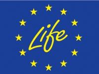 Programa Life – 14 milhões para Projetos Portugueses.