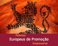 Prémios Promoção Empresarial 2015