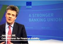Uma União Bancária mais forte