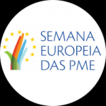 Facilitar o acesso das PME aos Fundos Europeus Estruturais e de Investimento