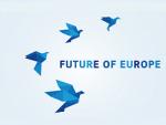Comissão recorda os sucessos alcançados pela Europa e conduz o debate sobre o futuro a 27