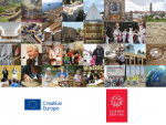 Prémio da União Europeia para o Património Cultural / Prémios Europa Nostra 2017