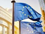 Inovação da UE
