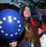 Relatório sobre a aplicação da Carta dos Direitos Fundamentais na UE em 2016
