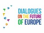 Debate sobre o futuro da Europa