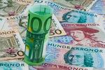 Um orçamento da UE a pensar no futuro: Comissão lança debate sobre o futuro das finanças da EU