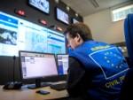 european-civil-protection copy