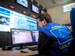 Declaração do Comissário para a Ajuda Humanitária e Gestão de Crises Christos Stylianides sobre o terramoto no Mar Egeu