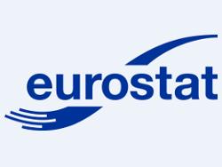 Papel do Eurostat no quadro do Sistema Estatístico Europeu