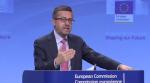 Apelo para um maior investimento da UE em investigação e inovação para o futuro da Europa