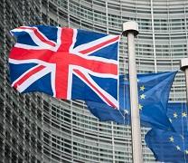 Comissão Europeia recebe mandato para dar início às negociações com o Reino Unido sobre as disposições transitórias