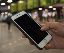 Abolição de tarifas de itinerância (roaming)