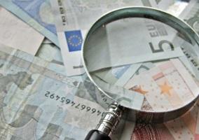 Lançamento do debate sobre a reforma do processo de decisão em domínios da política fiscal da UE