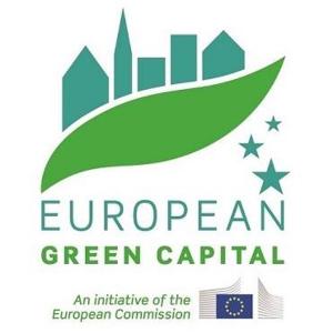 Abertura de Lisboa Capital Verde Europeia 2020