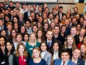eu-careers-student-ambassadors_lr