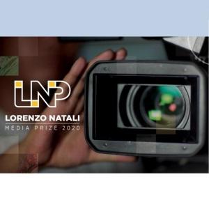 lorenzo-natali-media-prize-2020