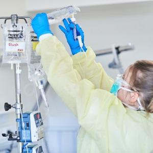 enfermeira-quimioterapia